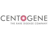 Centogene