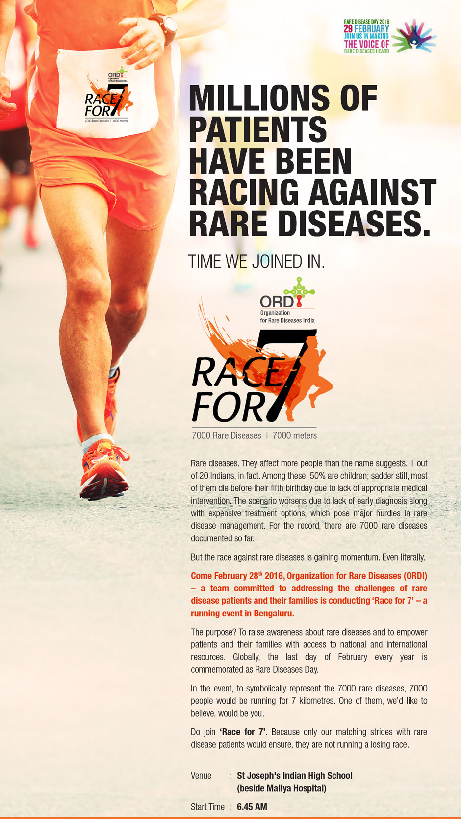 Race-For-7-Brochure