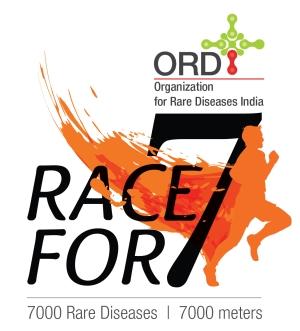 RaceFor7_logo_small