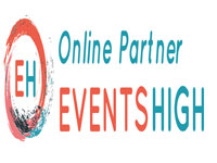 Online Partner
